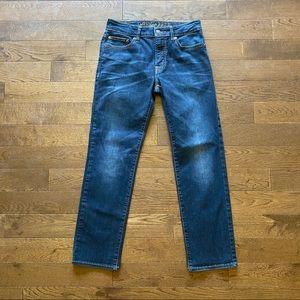 🚨50% OFF🚨 Men's American Eagle Jeans
